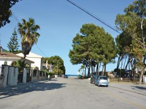 Holiday home Platges de Muro 44, Ferienhäuser  Playa de Muro - big - 35