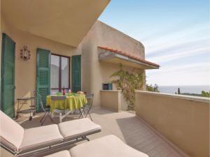 Villa Lidia - AbcAlberghi.com