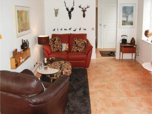 Holiday home Hobyvej, Dovolenkové domy  Dannemare - big - 4