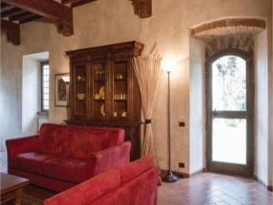Riccio R/1 - I Ricci, Appartamenti  Pozzolatico - big - 8