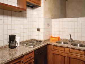 Riccio R/1 - I Ricci, Appartamenti  Pozzolatico - big - 11
