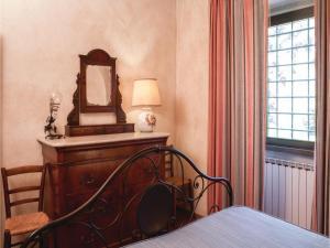 Riccio R/1 - I Ricci, Appartamenti  Pozzolatico - big - 5