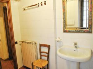 Riccio R/1 - I Ricci, Appartamenti  Pozzolatico - big - 6