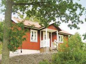 Accommodation in Kalmar