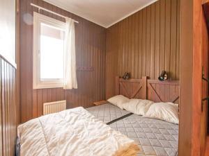 Apartment Sälen Stöten mitt svit deluxe, Ferienwohnungen  Stöten - big - 6