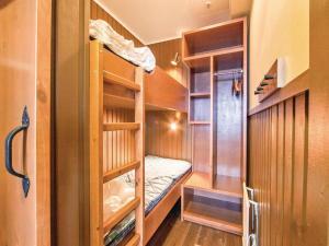 Apartment Sälen Stöten mitt svit deluxe, Apartmány  Stöten - big - 7
