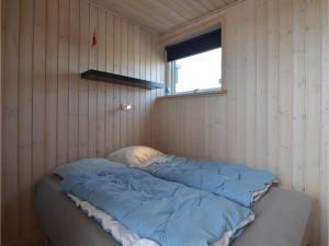 Holiday home Strandvejen Hejls, Holiday homes  Hejls - big - 7