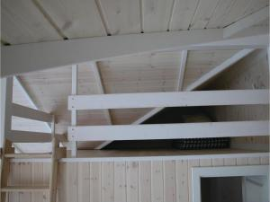 Holiday home Grønkær Høj Vej Haderslev IV, Ferienhäuser  Kelstrup Strand - big - 10
