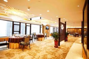 Furama Hotel Dalian, Hotely  Dalian - big - 14