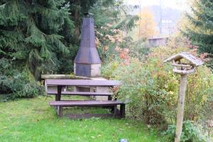 Penzion Rudolf, Vendégházak  Liberec - big - 14