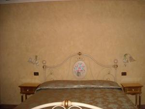 Appartamenti Roberta Cisanello - AbcAlberghi.com