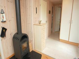 Holiday home Haderslev 79 with Hot tub, Case vacanze  Kelstrup Strand - big - 3