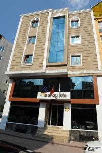 Izmit Saray Hotel