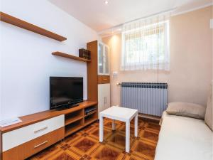 Apartment Sopaljska IV, Апартаменты  Цриквеница - big - 4