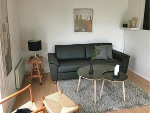 Holiday home Grønningen Hejls X, Dovolenkové domy  Hejls - big - 4