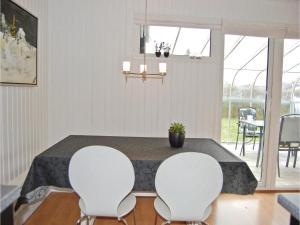 Holiday home Grønningen Hejls X, Dovolenkové domy  Hejls - big - 6