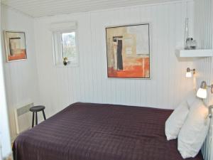 Holiday home Grønningen Hejls X, Dovolenkové domy  Hejls - big - 10