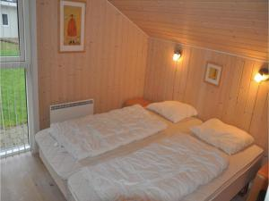 Holiday home Bellevue Sydals VI, Дома для отпуска  Skovby - big - 12