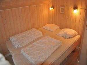 Holiday home Bellevue Sydals VI, Дома для отпуска  Skovby - big - 2