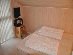 Holiday home Bellevue Sydals VI, Дома для отпуска  Skovby - big - 11
