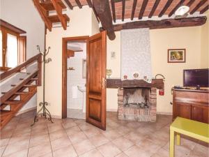 Casa di Noe´, Ferienwohnungen  Valdottavo - big - 13