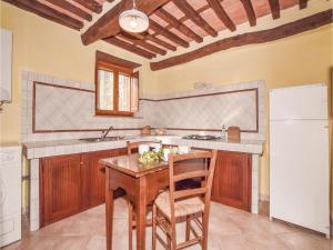 Casa di Nicoletta, Apartments  Valdottavo - big - 11