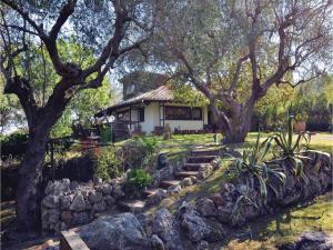 Casa Gemma - AbcAlberghi.com