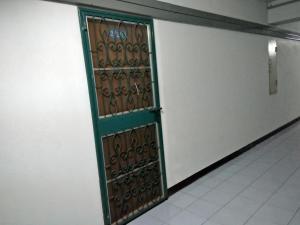 Ban Chaloemphrakiet, Appartamenti  Nonthaburi - big - 2