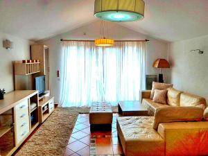 Apartments Rose, Апартаменты  Будва - big - 75