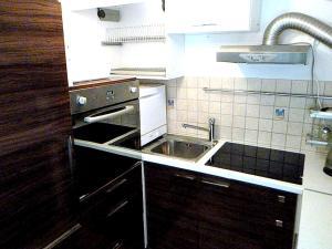 Apartments Rose, Апартаменты  Будва - big - 97