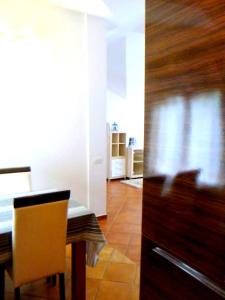 Apartments Rose, Апартаменты  Будва - big - 88