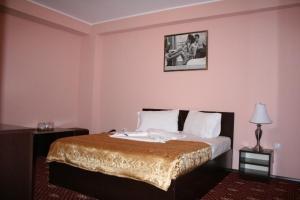 Hotel Austin, Hotely  Konstanca - big - 3