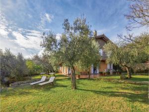 Casa Malabarba - AbcAlberghi.com