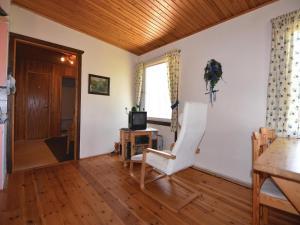 Holiday Home Hagfors with Sauna I, Дома для отпуска  Uvanå - big - 12