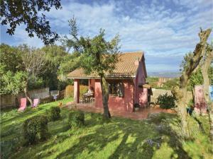 Casa Federico - AbcAlberghi.com
