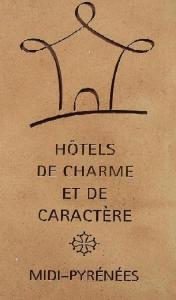 Hôtel Sainte Foy