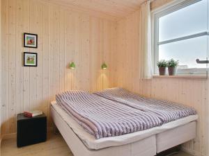 Holiday home Lille Flyvholmvej, Case vacanze  Harboør - big - 16