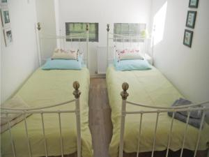 Holiday home Moulin Cacaud N-609, Дома для отпуска  Verteillac - big - 10