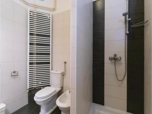 One-Bedroom Apartment in Zagreb, Appartamenti  Zagabria - big - 6