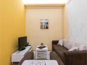 One-Bedroom Apartment in Zagreb, Apartments  Zagreb - big - 7