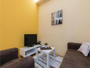 One-Bedroom Apartment in Zagreb, Appartamenti  Zagabria - big - 8