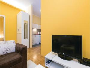 One-Bedroom Apartment in Zagreb, Апартаменты  Загреб - big - 9