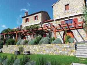 Holiday home Secovlje *LXXXII *