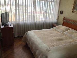 Departamento VPR 560 Valdivia, Apartmanok  Valdivia - big - 7