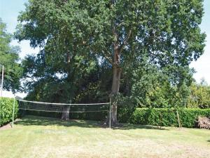 Holiday home A. Pouchiou, Case vacanze  Garrosse - big - 20