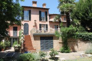 Ai Giardini di San Vitale - AbcAlberghi.com