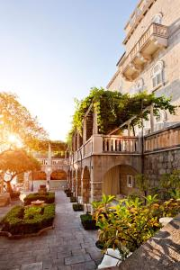 Villa Orsula (7 of 24)