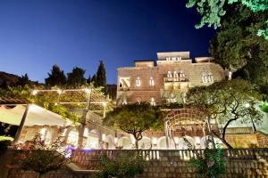 Villa Orsula (6 of 24)