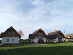 Two-Bedroom Holiday home Moravske Toplice with an Outdoor Swimming Pool 07, Holiday homes  Moravske-Toplice - big - 10