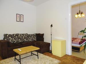 Two-Bedroom Holiday Home in Moravske Toplice